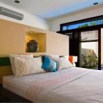 daria-villas-bali-seminyak-2-bedrooms-1