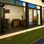 daria-villas-bali-seminyak-2-bedrooms-2