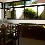 daria-villas-bali-seminyak-2-bedrooms-3