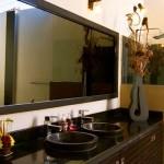 daria-villas-bali-seminyak-2-bedrooms-5