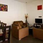 daria-villas-bali-seminyak-2-bedrooms-6