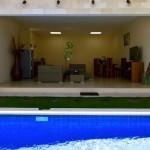 daria-villas-bali-seminyak-3-bedrooms-4