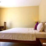 daria-villas-bali-seminyak-3-bedrooms-5