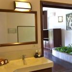 daria-villas-bali-seminyak-5-bedrooms-3