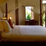 daria-villas-bali-seminyak-5-bedrooms-5