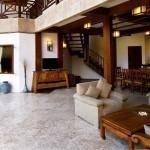 daria-villas-bali-seminyak-5-bedrooms-6