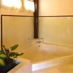 daria-villas-bali-seminyak-5-bedrooms-7