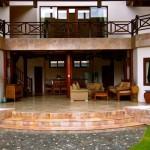 daria-villas-bali-seminyak-5-bedrooms-8
